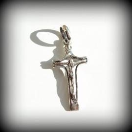 Kryžiukas