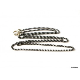 "Chain ""Pancer-Marsas"""