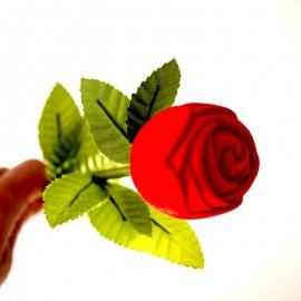 """Dovanų dėžutė """"Rožė"""""""