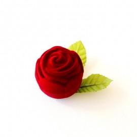 "Gift Box ""Rožytė"""