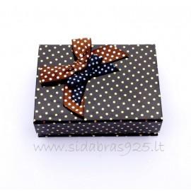 "Подарочная коробка ""Taškučiai"" JE35-CE"