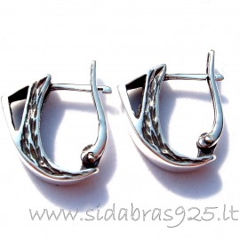 Earrings A198