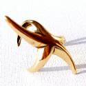 Bronzinis žiedas ŽŽ343
