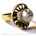 Brass ring ŽŽ149
