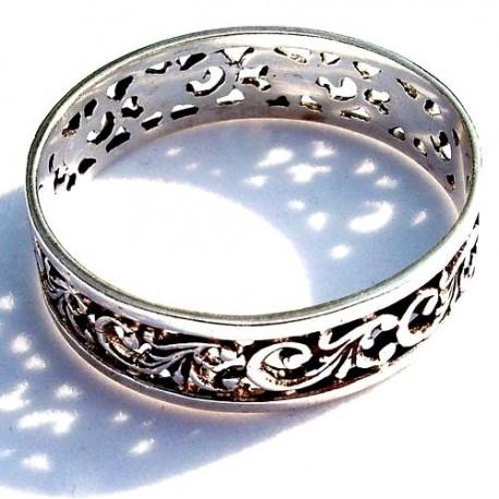 Žiedas Ž155