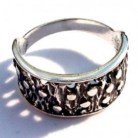 Žiedas Ž007