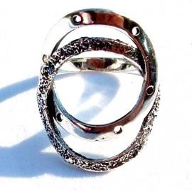 Ring Ž076