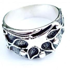 Žiedas Ž491