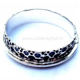 Žiedas Ž029