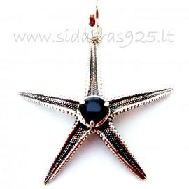 """Pakabutis """"Jūros žvaigždė"""" P321"""