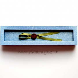"""Gift Box """"Su gėle"""""""