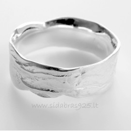 """Ring """"Comfort extensive"""""""