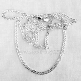 """Chain Valcuota puošni """"S""""-0,3 G45/50/65/80"""