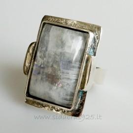 """Unique jewelry """"ŽDD4"""""""
