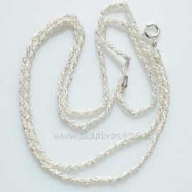 "Chain G""LOS1,4"""