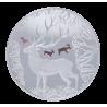 """Medal """"Hunt"""""""