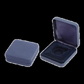 Dovanų dėžutė (Ø 37 mm medaliui)