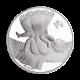 Krikštynų moneta