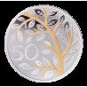 50 года юбилейная медаль