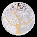 Jubiliejinis 70 metų medalis