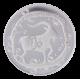 """Medalis Zodiako ženklas """"Ožiaragis"""""""