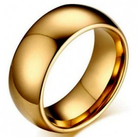 """Ring """"Komfort - 5 mm"""""""