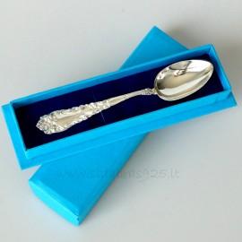 "Gift Box ""Mėlyna"" Handmade"