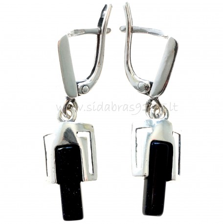 Earrings A173