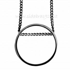 "Chain ""Pancer-Marsas"" su ""Skritulys"""