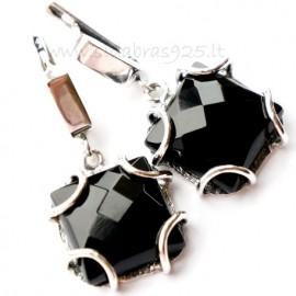 Earrings A440