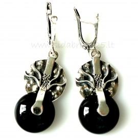 Earrings A263