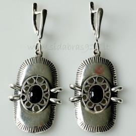 Earrings A010