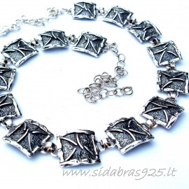 Necklace K086
