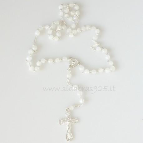 Rosaries R
