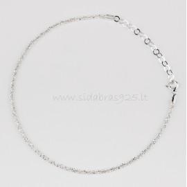 Chain Snieg0,35