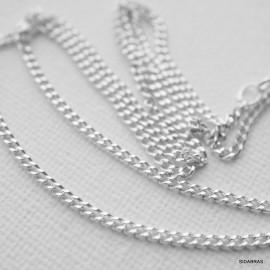 Chain G45
