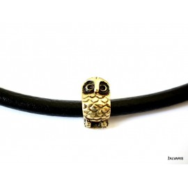 "Brass pendant ""Ratukas"" ŽP388"