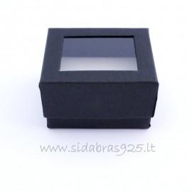 "Gift Box ""Toronto"" JD01-CE"