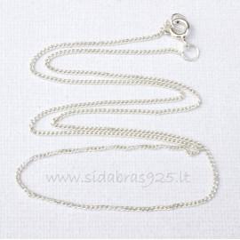 "Chain ""Smulutė"" G-03"