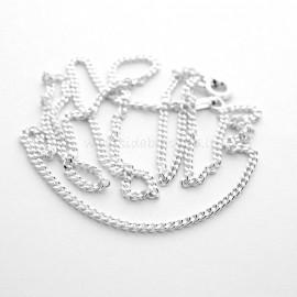 "Chain ""Pancer"" G06-45/50"