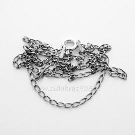 """Chain """"G-Stipri""""(0,4)-42/45/55/60"""