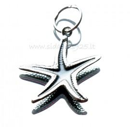 "Pendant ""Star"" P645"