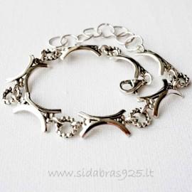 Bracelet AP432