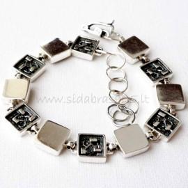 Bracelet AP422