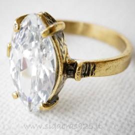 Brass ring ŽŽ113
