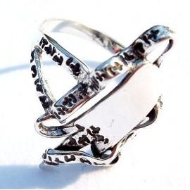 Žiedas Ž030