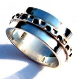 Žiedas Ž039