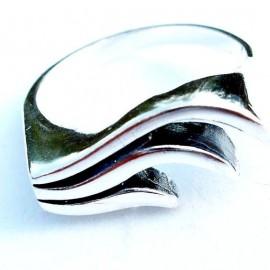 Žiedas Ž130