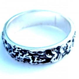 Žiedas Ž062