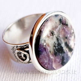 """Sold Out Unique jewelry """" Pasagėlė"""""""